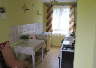 dom na sprzedaż - Kruszyna, Widzów